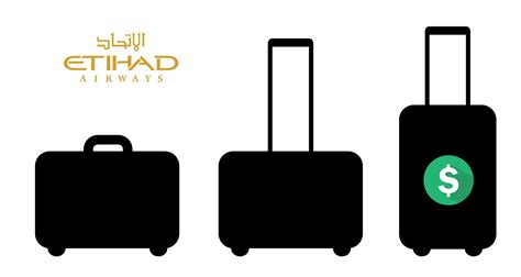 emirates overweight baggage fee etihad baggage fees tips to cover the expenses 2018