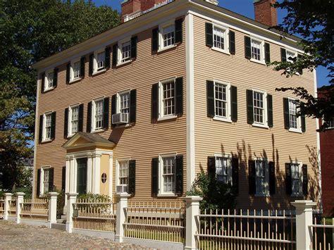 houses massachusetts file benjamin hawkes house salem massachusetts jpg