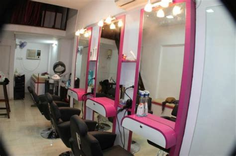 nj best hair salons 2013 hair beauty salons in mumbai new love makeup