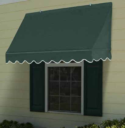 do it yourself awnings for home sunsational products do it yourself awnings