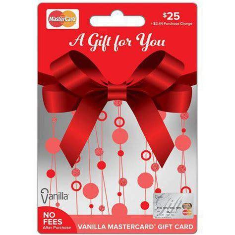 Gift Card Visa Walmart - visa 50 gift card walmart com