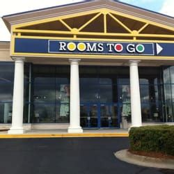 rooms to go number rooms to go gwinnett place 13 reviews furniture stores 2303 pleasant hill rd duluth ga