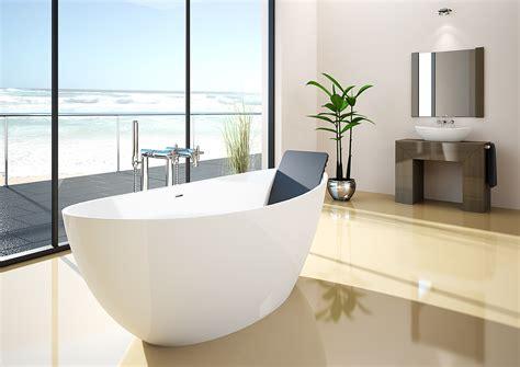 hoesch badewanne hoesch badewannen badewanne namur