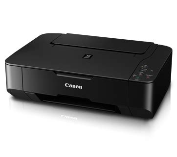 resetter canon mp237 via ziddu download driver your blog description