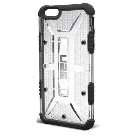 uag composite for iphone 6 6s maverick uag iph6 b h