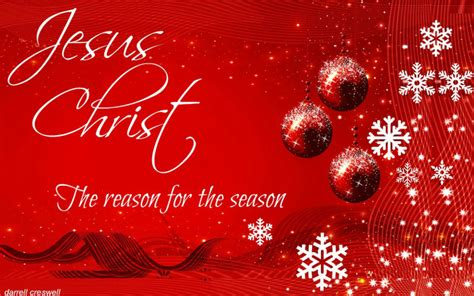 jesus is the reason for the season quotes jesus is the reason for the season crosspoint academy