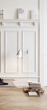 White Wall Panel Moulding 25 Best Ideas About Wall Panelling On White