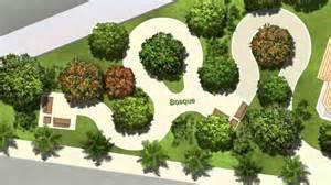 Plantas Baixas Planta Baixa Animada Www Croqui Arq Br Youtube