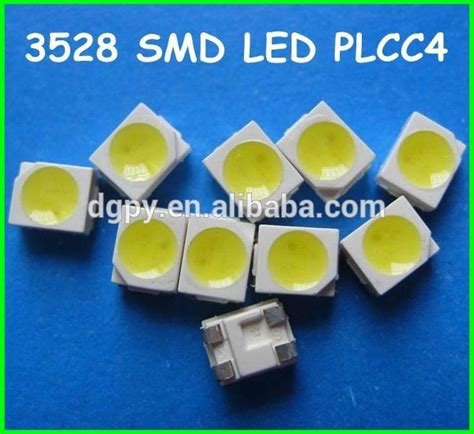 Led Smd 3528 4 pin led smd 3528 smd led buy 4 pin led smd 3528 3528 smd led smd 3528 led product on alibaba