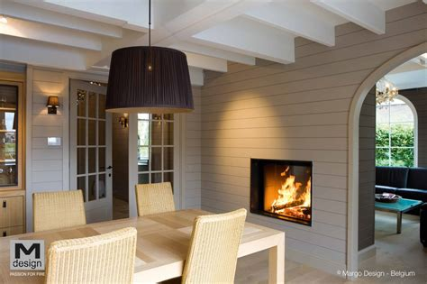 wood stoves and fireplaces