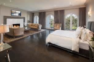 Mansion Bedrooms Inside Mansion Master Bedroom