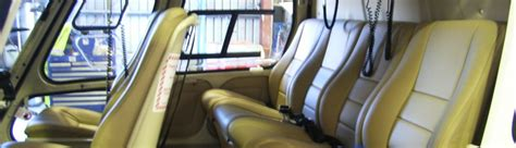 One Stop Upholstery by After Photo Eh Holden Seats Sewfine Upholstery Your