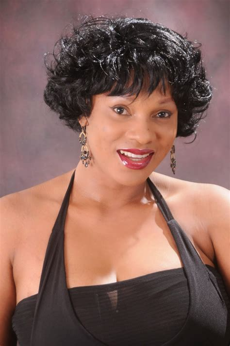 most beautiful actresses in nigeria top 5 most beautiful nigerian nollywood actresses