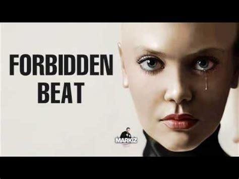 arabic rap instrumental arab rap instrumental sold youtube