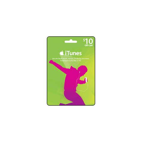 How To Add A Itunes Gift Card - how to add itunes gift card to itunes