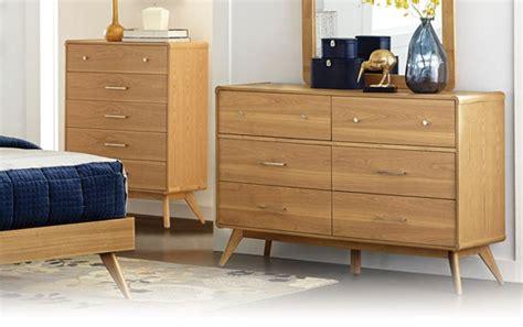 bedroom outlet quality bedroom furniture bedroom sets bedroom outlet