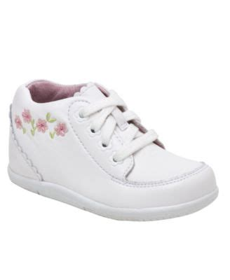 stride rite shoes product not available macy s