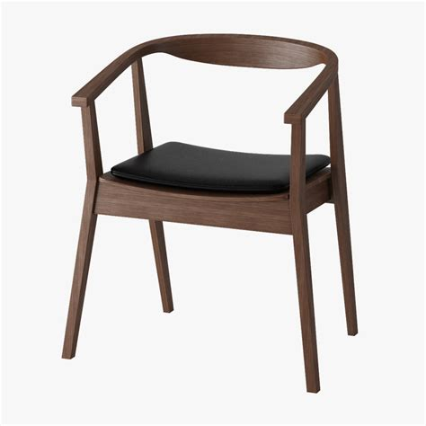 ikea stockholm armchair ikea stockholm dining chair ikea stockholm dining chair
