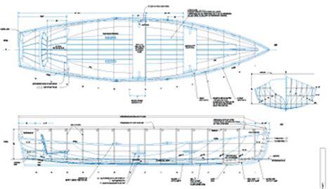 row boat building plans interpreting model boat plans plywood