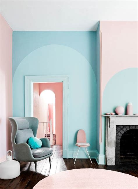 interior design and color cores para sala de estar aprenda a deixar sua casa