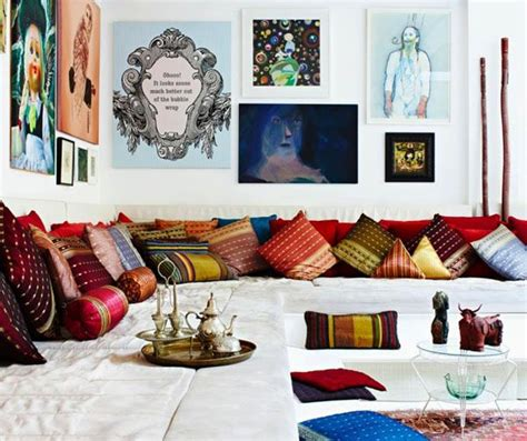 25 comfortable living room seating ideas without sofa 25 comfortable living room seating ideas without sofa