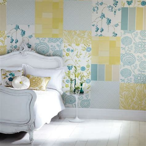 wallpaper ideas for bedroom wallpapers for bedroom best ideas ideas for home