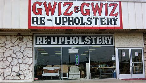 gwiz and gwiz re upholstery contact gwiz gwiz upholstery waterford mi 248 706 9000