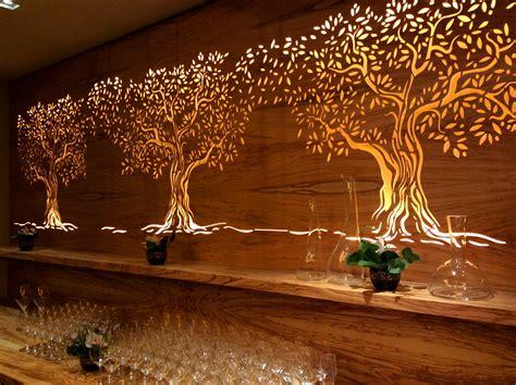 illuminazione ristoranti progettare l illuminazione ristorante cannata factory