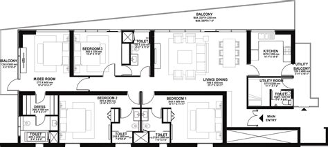 servant quarters floor plans 100 servant quarters floor plans oasis grandstand