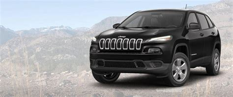 Thornton Road Jeep Jeep In Lithia Springs Douglas County 2015 Jeep