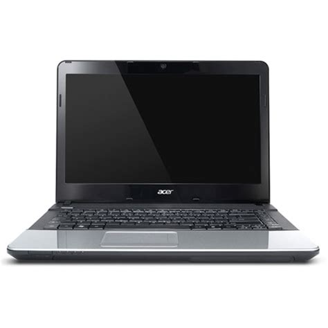 Laptop Acer Aspire E1 421 E302g32mn notebook acer aspire e1 421 drivers for windows
