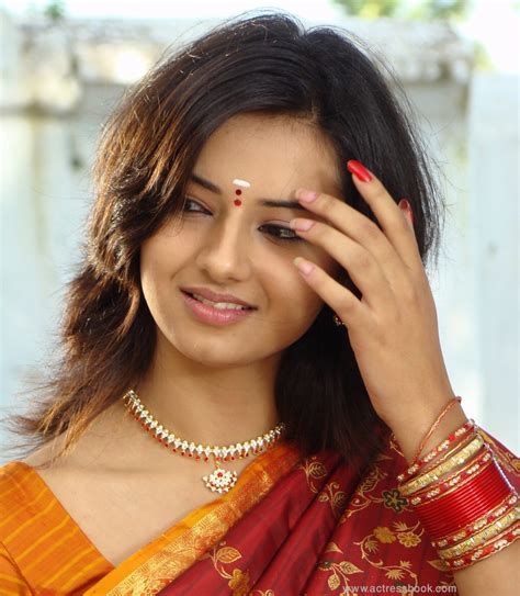 hollywood actresses from india eazy home page indian actress photos beauty of the day