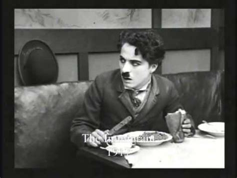 mini bio charlie chaplin charlie chaplin a mini biography youtube