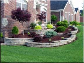 Simple Backyard Landscape Ideas Simple Backyard Landscaping Ideas Home
