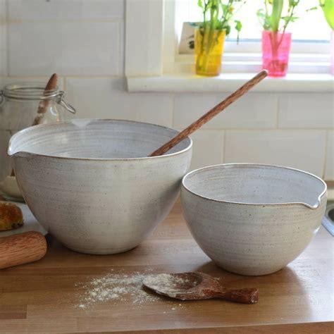 bowl designs best 25 hand thrown pottery ideas on pinterest