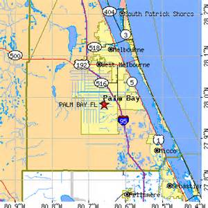 palm bay florida fl population data races housing