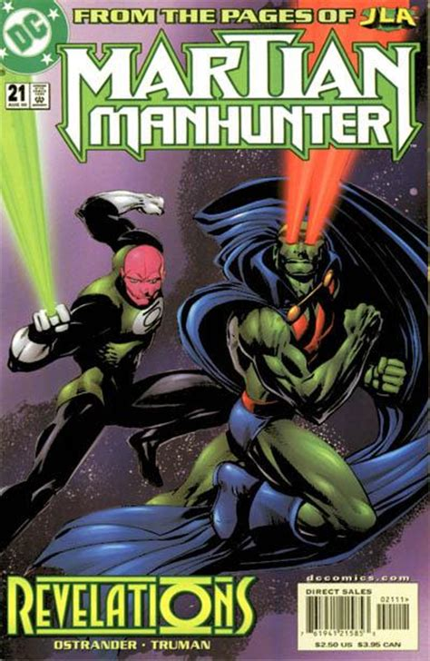 b07kbqmhq8 city hunter rebirth t martian manhunter vol 2 21 dc database fandom powered