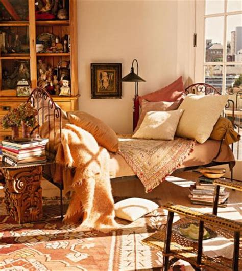 midwest home decor 12 cozy fall decorating ideas midwest living