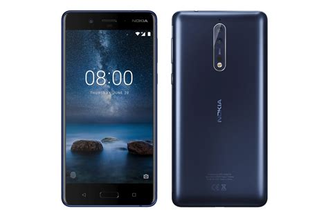 nokia android the first nokia flagship android phone is launching on