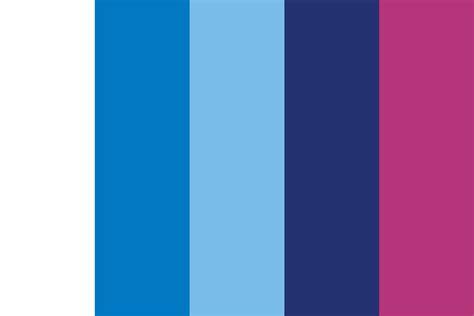sapphire color sapphire color images search