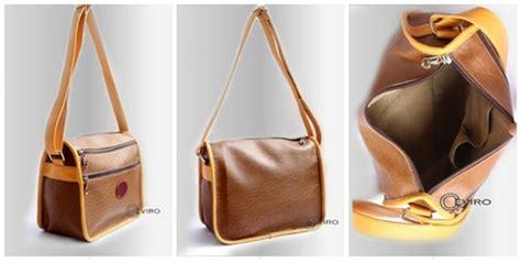 Sling Bag Kuning sling bags cantik gotictas