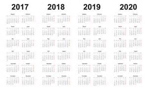 Kalender 2018 Vorlage Indesign Bilder Und Suchen 2019