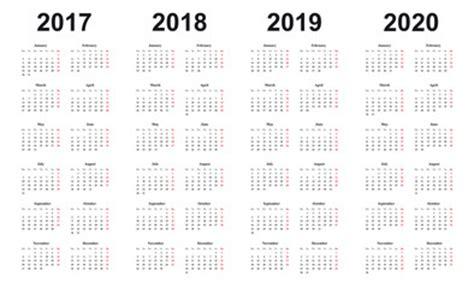 In Design Vorlage Kalender Bilder Und Suchen Repr 228 Sentative Kategorie Grafische Elemente Gt Kalender