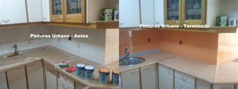 azulejos cocinas pintado de azulejos de cocinas y ba 241 os pintores en