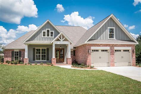popular floor plans america s best house plans home plans