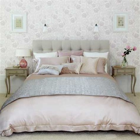 pink and gray bedroom ideas 15 modern interior decorating ideas blending gray and pink