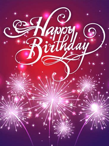 25 best ideas about birthday images on happy birthday images birthday greetings