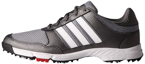 adidas tech response 4 0 golf shoes mens 2017 new choose color size ebay