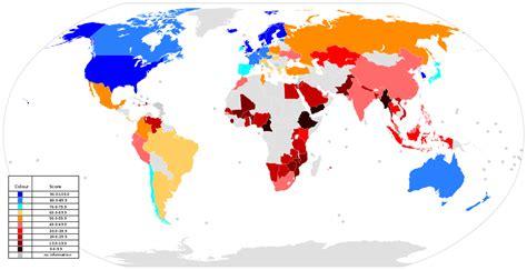 web index wikipedia