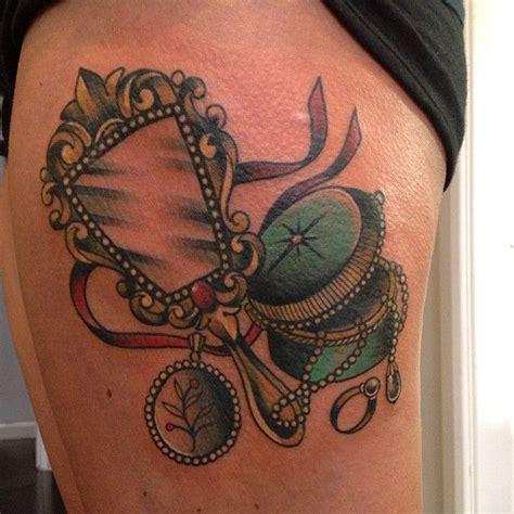 tattoo prices windsor ontario broken hand mirror www pixshark com images galleries